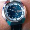 PSX 20200430 165252 - Wrist shots