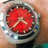 PSX 20200422 164312 - Wrist shots