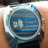 PSX 20200327 163752 - Wrist shots