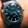 PSX 20200317 202625 - Wrist shots