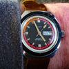 PSX 20200311 165621 - Wrist shots