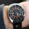 PSX 20200312 172323 - Wrist shots