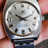 PSX 20200309 124611 - Wrist shots