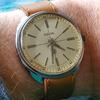 PSX 20200305 163637 - Wrist shots