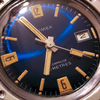 PSX 20200302 185603 - Wrist shots