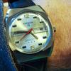 PSX 20200204 164913 - Wrist shots