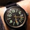 PSX 20200116 182000 - Wrist shots