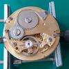 PSX 20210721 191634 - Watchmaking