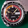 PSX 20210210 091612 - Watchmaking