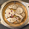 PSX 20210213 160945 - Watchmaking