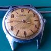 PSX 20210109 154808 - Watchmaking