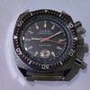 PSX 20201007 211202 - Watchmaking
