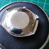 PSX 20200828 112448 - Watchmaking