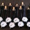 PSX 20200829 194033 - Watchmaking