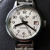 PSX 20200818 190316 - Watchmaking