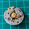 PSX 20200817 131444 - Watchmaking