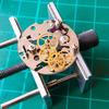 PSX 20200817 131552 - Watchmaking