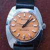PSX 20200817 131819 - Watchmaking