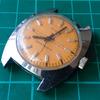 PSX 20200817 131222 - Watchmaking