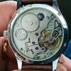PSX 20200619 191316 - Watchmaking