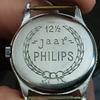 PSX 20200513 184804 - Watchmaking