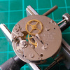 PSX 20200503 181816 - Watchmaking