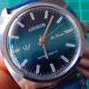 PSX 20200503 182246 - Watchmaking