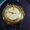 PSX 20200414 221019 - Watchmaking