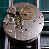 PSX 20200414 220801 - Watchmaking