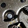 PSX 20200414 220652 - Watchmaking