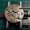 PSX 20200414 220605 - Watchmaking