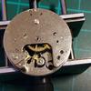 PSX 20200414 220521 - Watchmaking