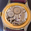 PSX 20200404 141542 - Watchmaking