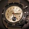 PSX 20200119 183218 - Watchmaking