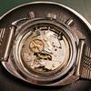 PSX 20200119 183031 - Watchmaking
