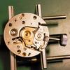 PSX 20200119 182741 - Watchmaking