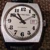 PSX 20200113 225346 - Watchmaking