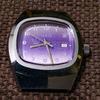PSX 20200113 202814 - Watchmaking