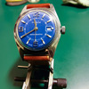 PSX 20200104 234318 - Watchmaking