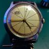 PSX 20200102 164644 - Watchmaking