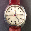 PSX 20191217 122731 - Watchmaking