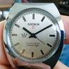 PSX 20191129 110022 - Watchmaking