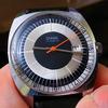 PSX 20191201 212000 - Watchmaking