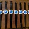 PSX 20191202 205621 - Watchmaking