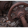Cumberland History 2021 3 - Abandoned