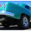 1952 Pontiac 2021 2 - Automobile