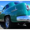1952 Pontiac 2021 1 - Automobile