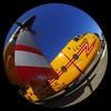 Heritage Airplane 2021 2 - Aviation