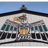 Komoks Thunderbird - Comox Valley