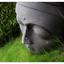 Garden Face 2021 - Comox Valley
